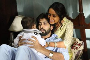 Ankur Bhatia reveals unknown details about Haseena Parkar's husband Ibrahim Parkar