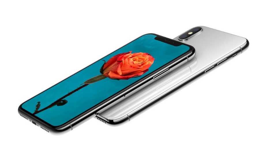 Apple iPhone X: The most expensive iPhone ever to cost Rs. 1 lakh in India