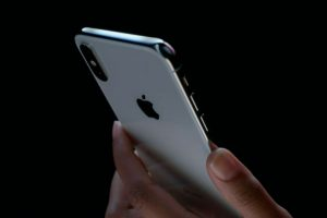 Apple iPhone prices increased in India; Here are new prices