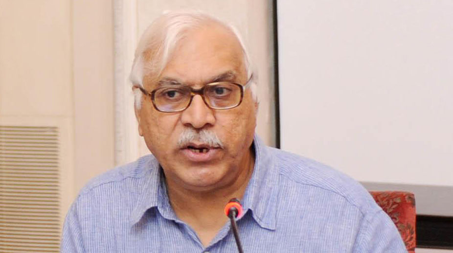 SY Quraishi, Election Commission, Gujarat Elections