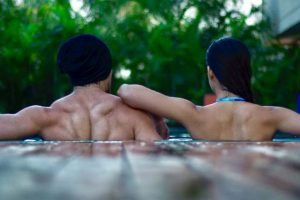 'Baaghi 2' wraps Pune schedule