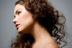 Get gorgeous: Firm up your neck