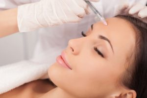 How to deal with addiction to cosmetic surgery