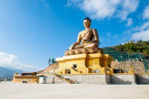 Focus: Destination Bhutan