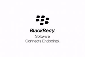 BlackBerry launches new 'Cybersecurity Consulting' services aimed at GDPR