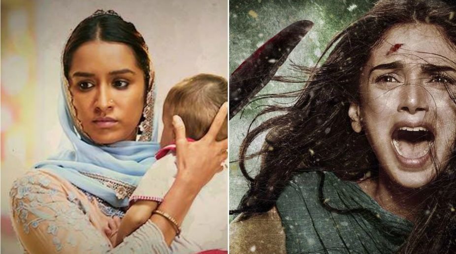 Bollywood's biggest clashes at the Box Office