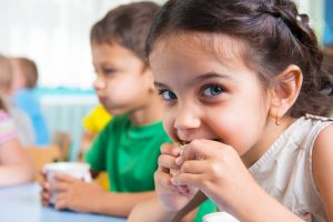 Food allergy can become fatal for your kid