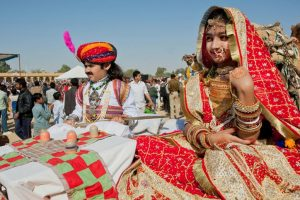 Child marriage a reality, Parliament will take call: Centre tells SC