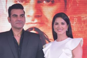 'Tera Intezaar' movie review: An uneasy wait