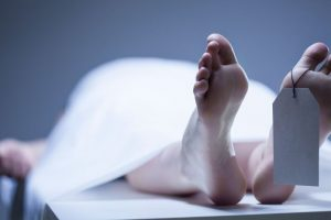 Siliguri groom found dead, girl finds another man