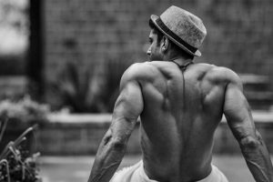 Photos: Here are the sexiest pics of Farhan Akhtar!