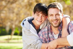 25 parenting tips on bringing up your teenage child