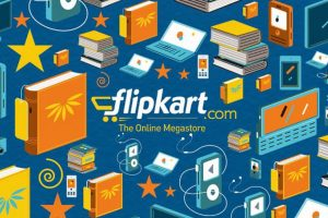 Flipkart buys Mumbai-based mobile repair services firm F1 Info Solutions