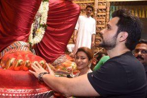 Ganeshotsav ends today, Mumbai ready for immersion ritual