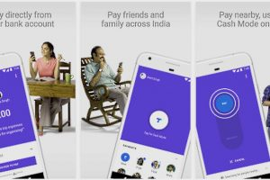 Google introduces utility bills payment option on 'Google Tez' digital payment app