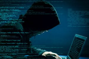 Hackers left firms poorer by $4 bn in first half of 2017