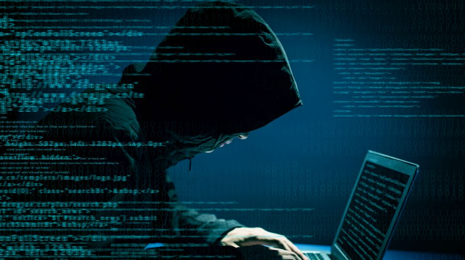 Kashmiri youth, Kashmiri hackers, Indian websites, Delhi Police