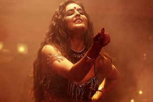 Piya Aa' From 'Haseena Parkar' Is A Sizzling Track