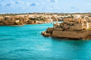 Focus: Destination Malta