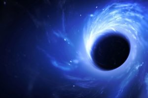 Supermassive black holes can form tightly bound pairs