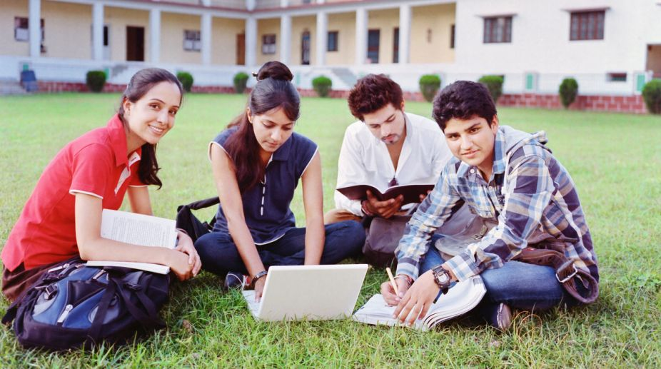 financial resources, extra buck, Indian students
