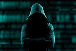 Cybercrimes cost businesses $600 billion globally: McAfee