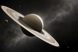 After revealing Saturn, Cassini set for final dive on Sept 15
