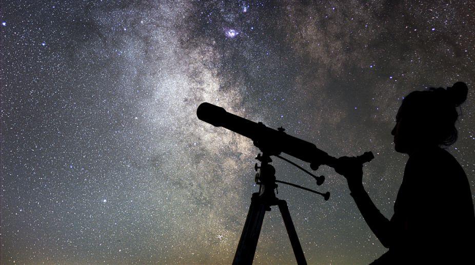 star, sun, earth, climate