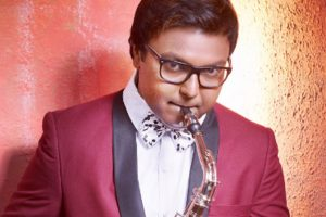 Didn't undergo liposuction to lose weight: Imman
