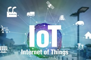 Smartron to bring Qualcomm's IoT network platform in India