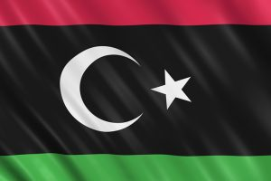 Libya bans entry of US citizens in retaliation