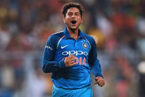 India look towards in-form bowlers to seal series