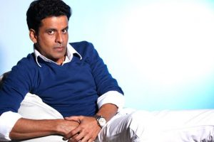 Lows bother me only when bank balance is reducing: Manoj Bajpayee