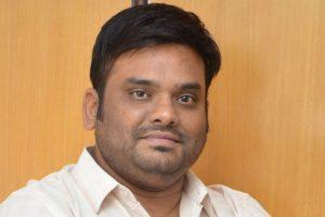 Manoj's 'Okkadu Migiladu' to release in October