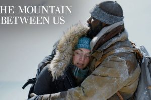 The Mountain Between Us | Going to Extremes
