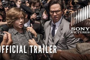 All the Money in the World – Official Trailer