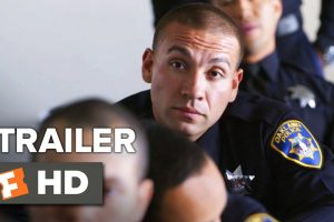 The Force 2017 official Trailer