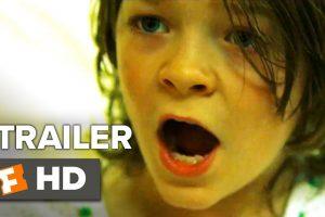 Wonderstruck Official Trailer