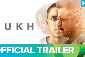 Rukh | Official Trailer