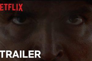 The Killer | Trailer