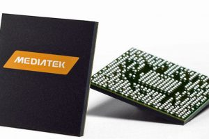 MediaTek launches Helio P60 with dual 4G VoLTE, AI capabilities