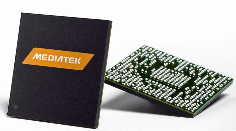 MediaTek launches entry-level MT6739 4-core chipset at India Mobile Congress 2017