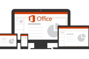 Microsoft Office 2019 release scheduled for second half of 2018