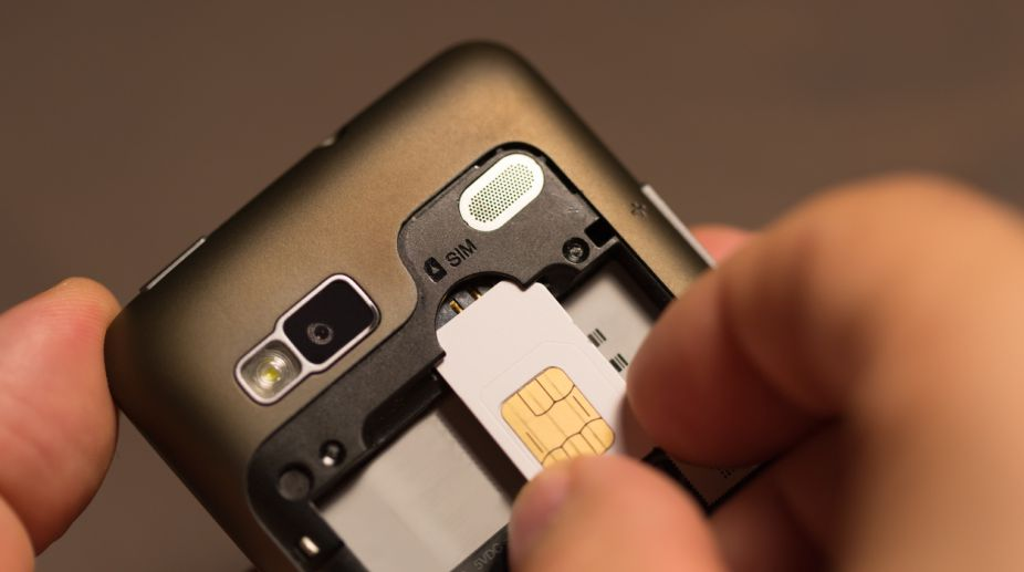 Tampering with mobile IMEI number can land you in jail for 3 years in India: DoT