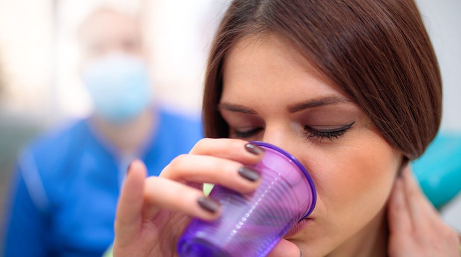 13 tips on how to prevent bad breath