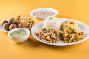 Navratri special delicacies you must not miss