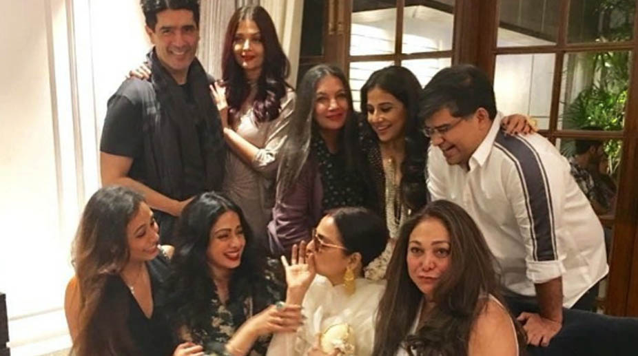 Bollywood, celebrities, wishes, Happy Onam, twitter