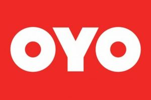 OYO gets $250 mn finance led by SoftBank Vision Fund