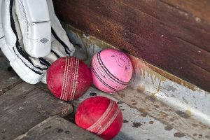 India A, New Zealand A to play an unofficial pink ball Test