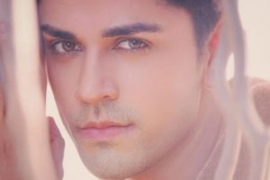 I can't miss my work-out: Piyush Sahdev